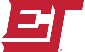 20-EJR-Icon-red-300-185