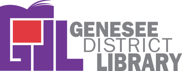 Genesee District Library